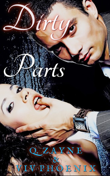 Dirty Parts 4