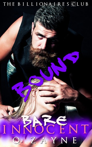 Bound 8b