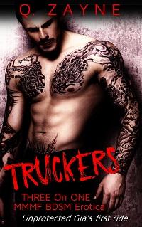 truckers-q-zayne