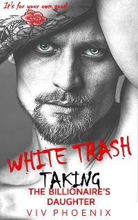 white-trash-s