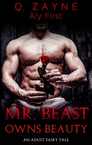 Mr. Beast 5b