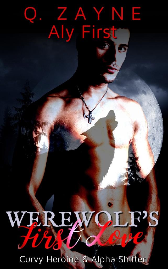 Werewolf Q 4