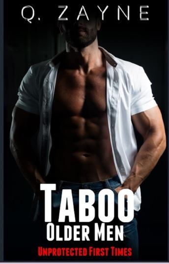 Taboo 2.jpg