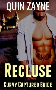 Recluse set 4