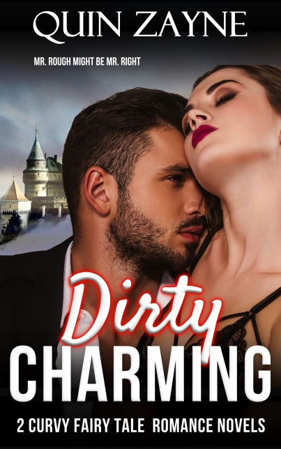 Dirty Charming new