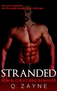 Stranded 14