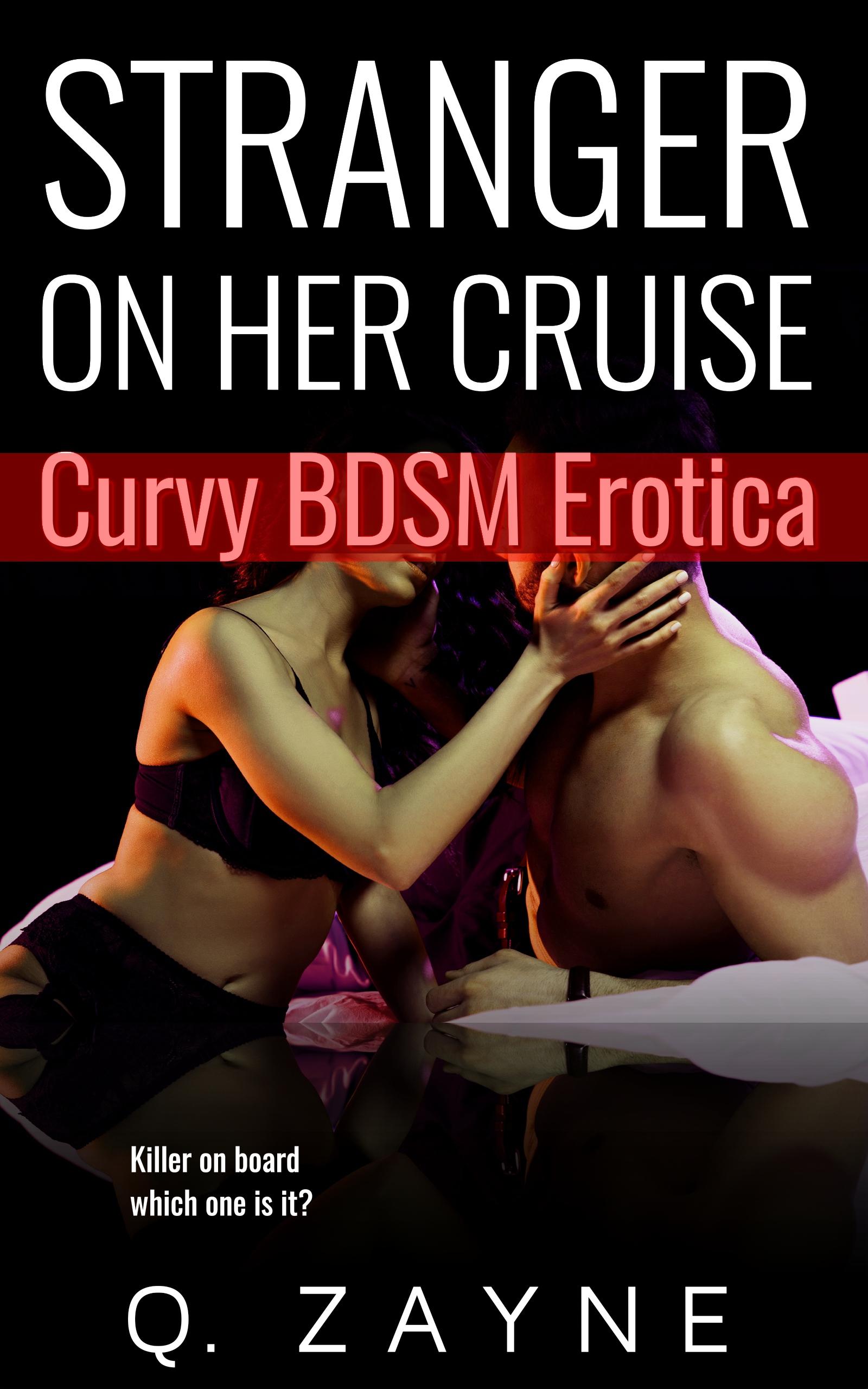 Porn site for yvette prieto