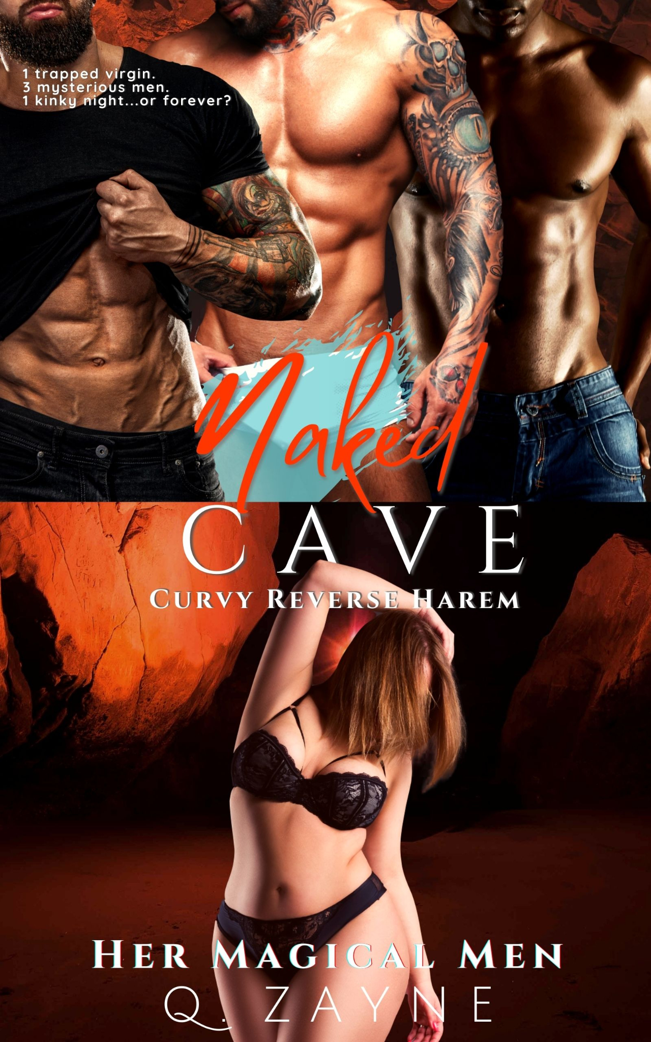 Naked Cave-1-1